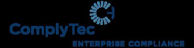 ComplyTec_logo