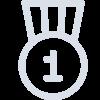 NERC page - leading platform icon grey