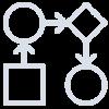 NERC page - workflow icon grey